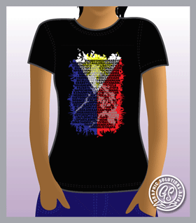 T Shirt Designs Chie11graphicsolutionsasia Page 2